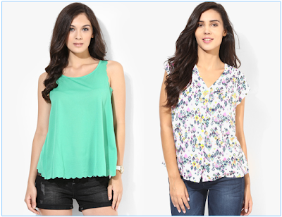 http://www.jabong.com/only-Green-Solid-Tank-Top-1523991.html?pos=25