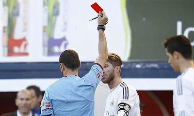 Xem lại đầy đủ trận Osasuna vs Real Madrid