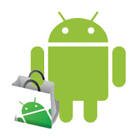 Link Download Aplikasi Android Apk Gratis Lengkap