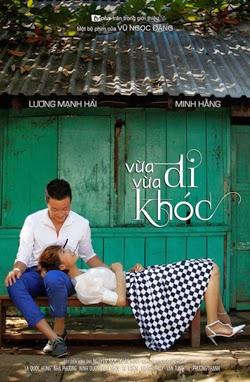 Vua Di Vua Khoc 2014 poster