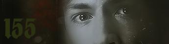 http://ariadnakaragounis.deviantart.com/art/Szablon001-457903945?q=gallery%3AAriadnaKaragounis%2F42535843&qo=0