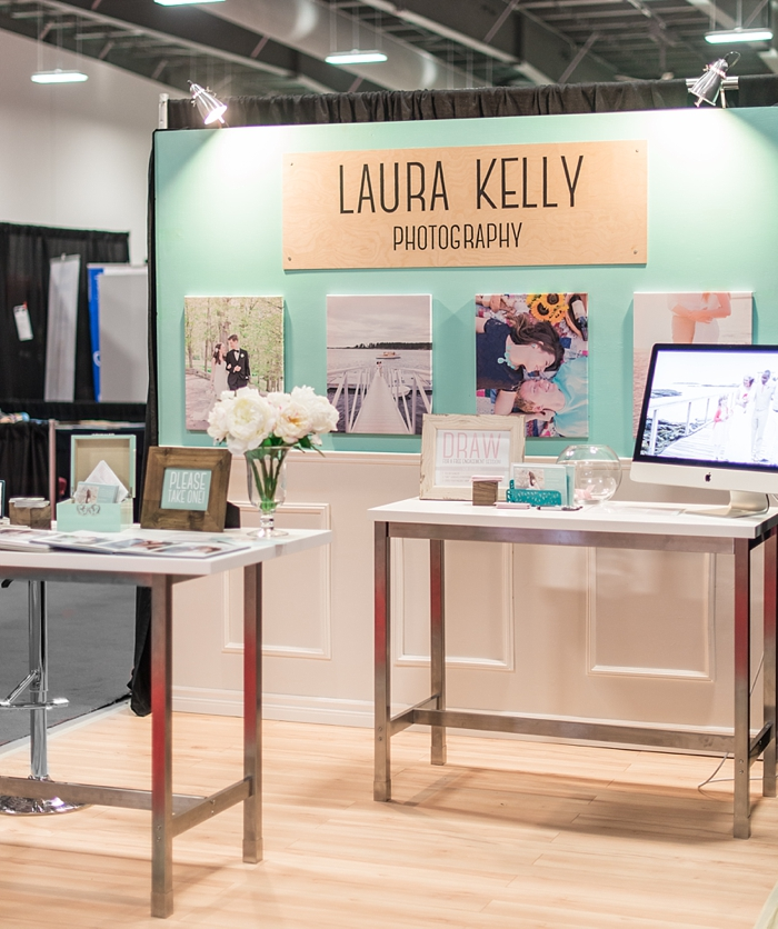 Wedding Exhibition Booth Design : Laura kelly photography ottawa wedding and