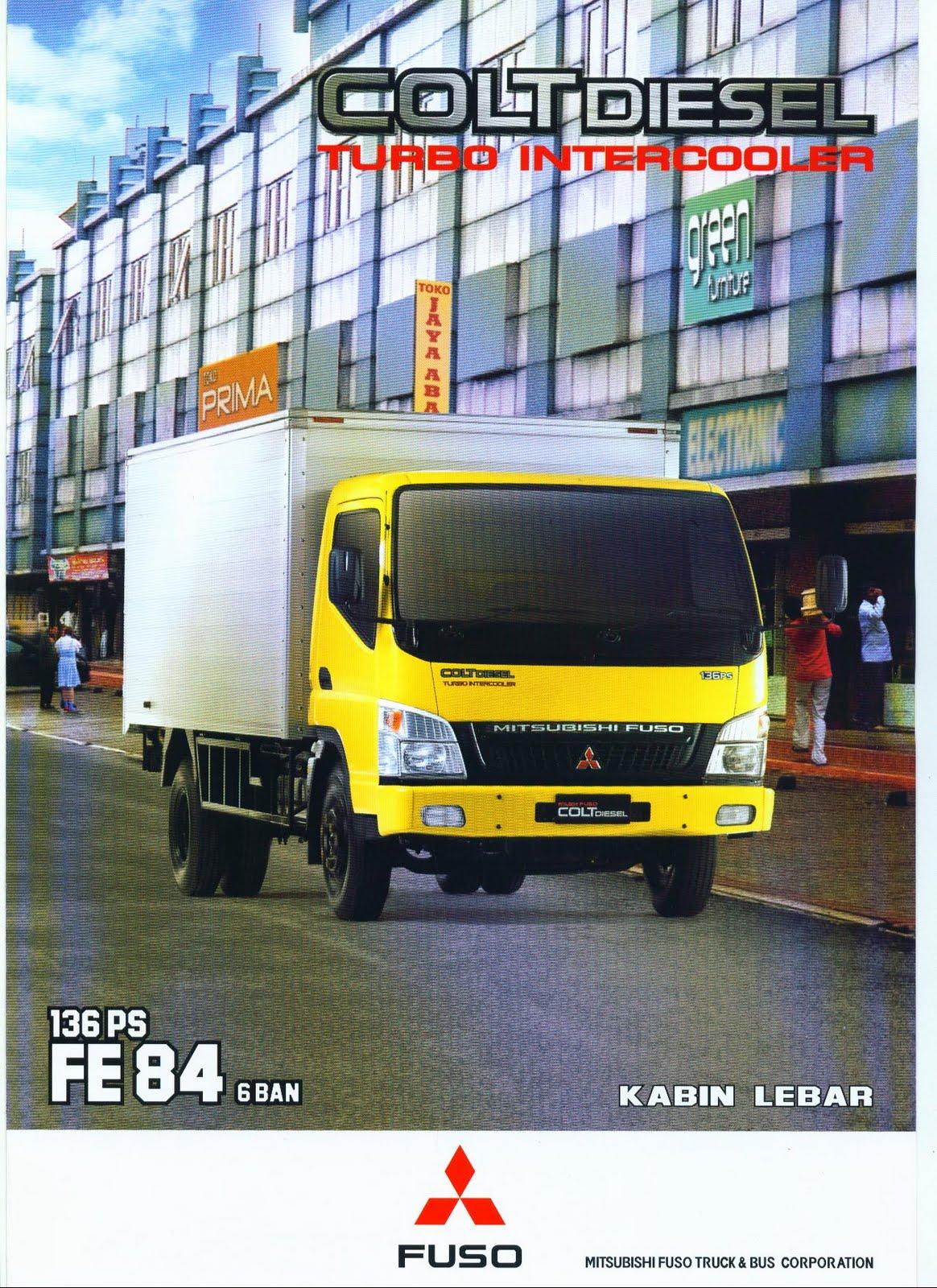 MITSUBISHI COLT DIESEL-4.bp.blogspot.com