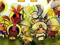 Civilizations Wars 2: Prime | Juegos15.com
