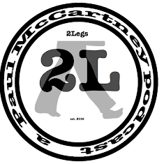 2-Legs