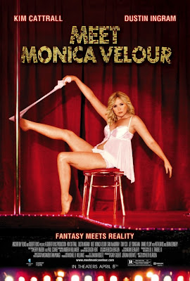 Watch Meet Monica Velour 2010 BRRip Hollywood Movie Online | Meet Monica Velour 2010 Hollywood Movie Poster