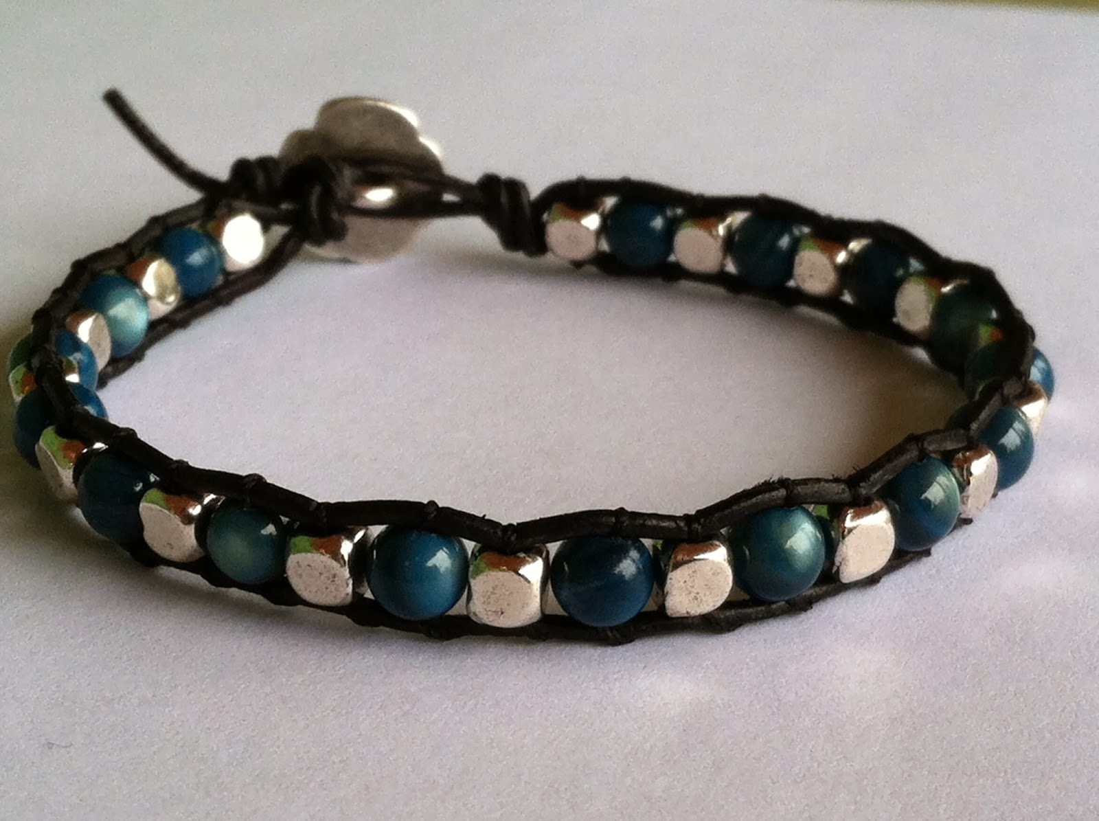 https://www.etsy.com/listing/173053593/leather-beaded-metal-button-clasp?ref=listing-shop-header-1