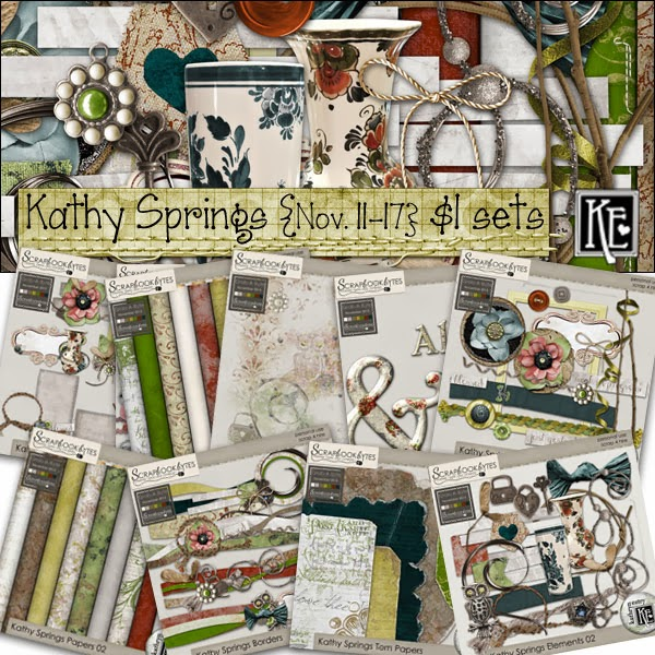 http://scrapbookbytes.com/store/search.php?search=kathy+springs