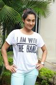 Pooja Ramachandran Glamorous photos-thumbnail-16