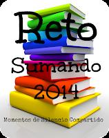 http://contraloslimites.blogspot.com.es/2013/12/reto-sumando-2014.html