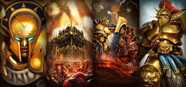 Battle Packs- Expanding the Age of Sigmar App