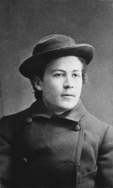 chekhov s short story betrothed 'checkin off the chekhov shorts' challenge  after beginning my other short story reading challenge 100 shots of short but he's already become an.