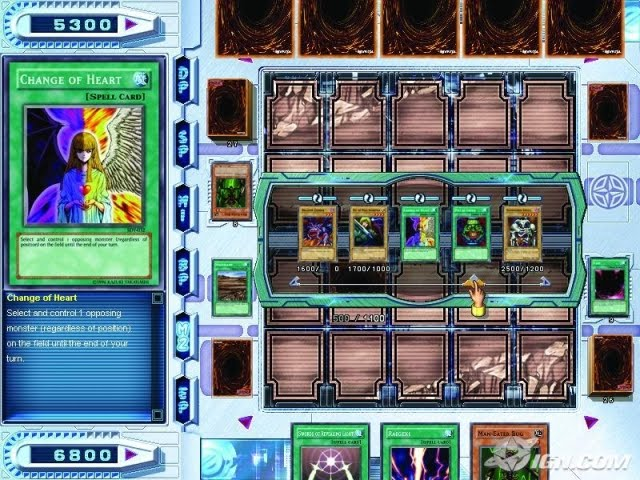 Download Game Yugioh Pc High Compress