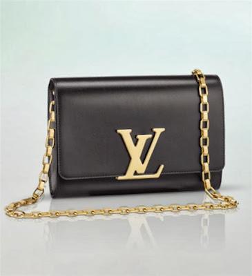 Louis-Vuitton-çanta-modelleri
