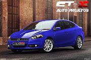 Sabemos bem que o Fiat Linea não é o que parece e os consumidores do .