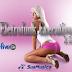 Eletrofunk Executivo 1.0 ( 2014)
