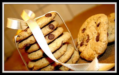biscotti pronti