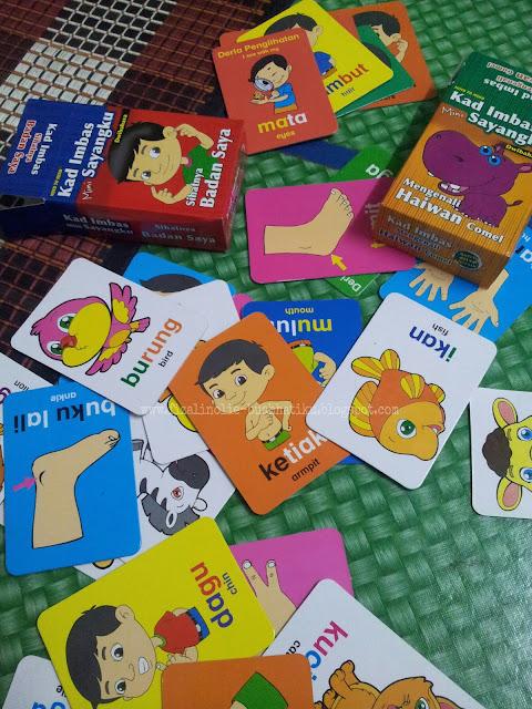 kad imbasan murah tapi menarik, harga kad imbasan paling murah,