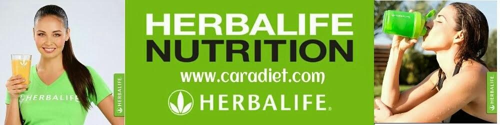 Cara Diet | Menurunkan Berat Badan | Herbalife Indonesia