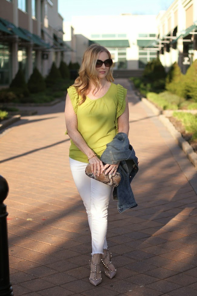 free-people-white-distressed-jeans