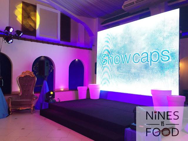 Nines vs. Food - Alden Richards Snow Caps Philippines-2.jpg