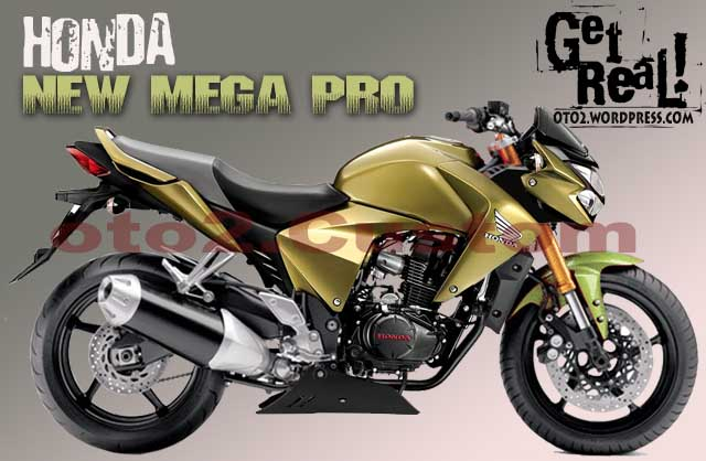 new megapro modifikasi title=