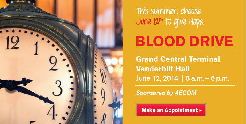 http://www.redcrossblood.org/AECOM