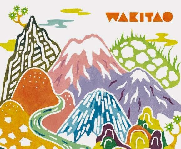 wakitao