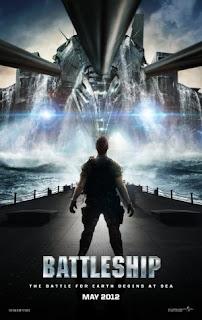 Download Film Battleship (2012)