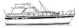Looking for parts for your classic Chris Craft?
