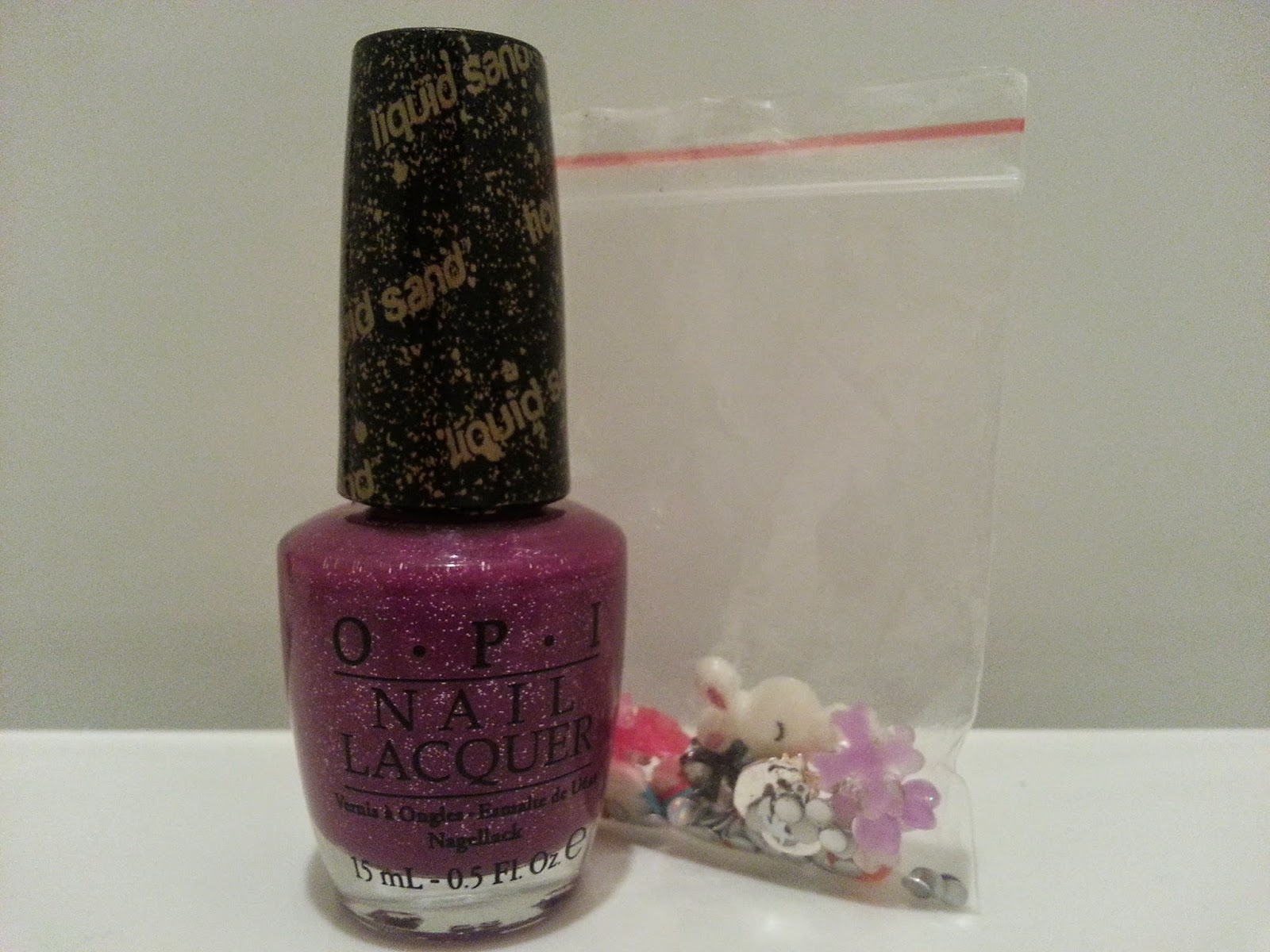 opi-my-secret-crush-3d-bow-nails