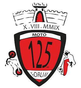 Fórum 125