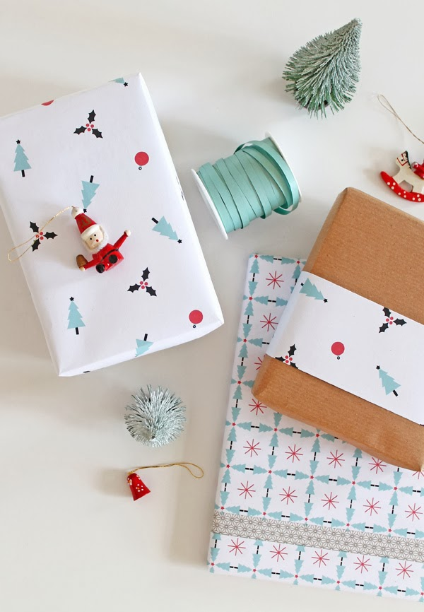Christmas+wrapping+collection3