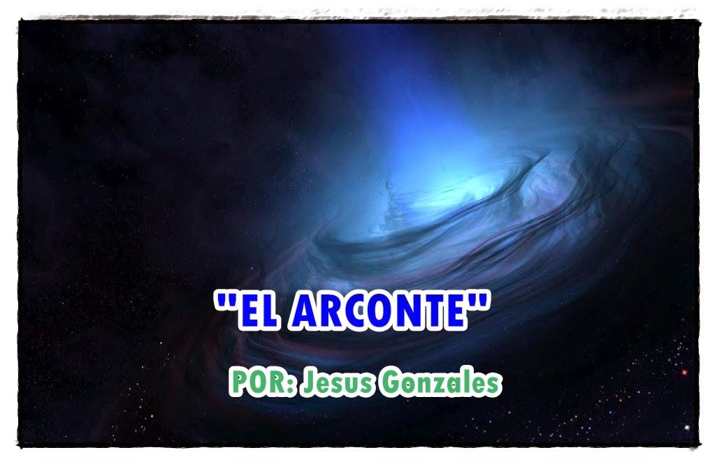EL ARCONTE