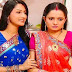 Sath Nibhana Sathiya 15th July 2014 Star Plus 15-07-2014