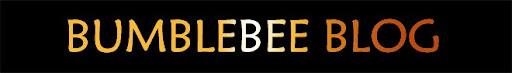 Bumblebee Blog