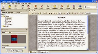create ebooks in popular formats sell ebook sites