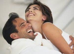 Como manter um relacionamento feliz