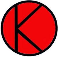Simbol Obat Keras