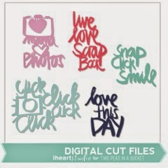 http://www.twopeasinabucket.com/shop/two-peas/148259-snap-cut-file-freebie-by-iheartstudio/