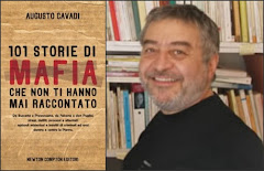 Corleone, martedi 9 agosto, presentazione del libro di A. Cavadi in via Crispi, sede della coop