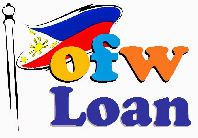 OFW LOAN: OFW LOAN! 1 Day Processing, Low Interest Rate, Accepts Loan Applications Nationwide ...