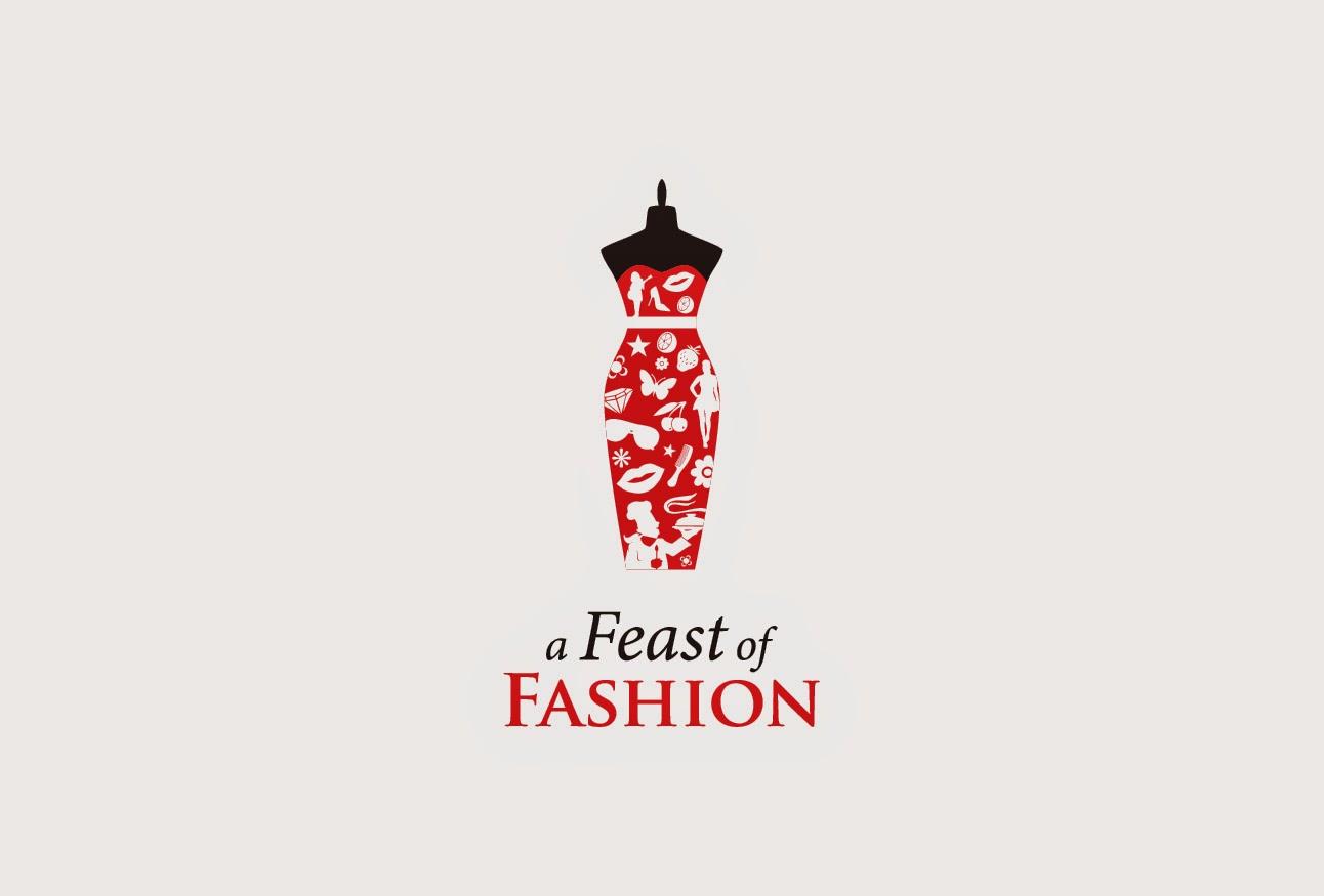 Best Clothing Design Name Ideas Contemporary - Interior Design ...