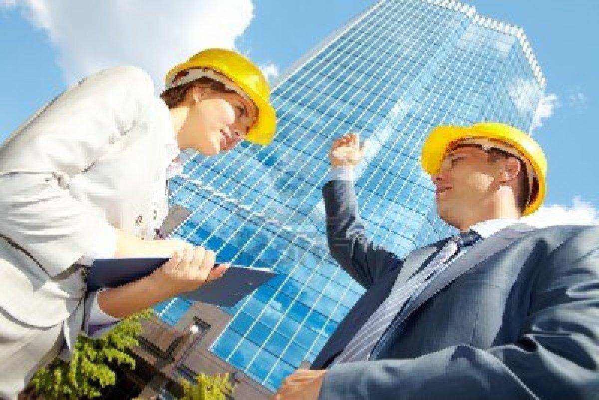Arquitectura y decoracion labor que cumple un arquitecto for Todo para el arquitecto