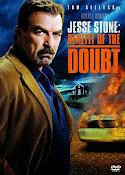 Jesse Stone: El beneficio de la duda (2012) ()