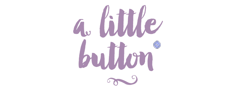 A Little Button