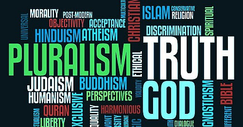 the golden rule and the global ethics essay 1 virtue ethics: aristotle's belief in individual character and integrity/ concept of living a clear ideal 2 for the greater good: utilitariansim - focused on the outcome for your actions rather then the virtue actions themselves.