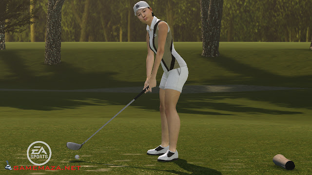 Tiger-Woods-PGA-Tour-12-Free-Download