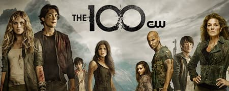 The 100 Online Latino