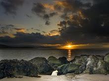 3º premio IX certame de fotografía Ambiental (Concello de Arteixo)